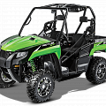 ARCTIC CAT от магазина suv-and-truck