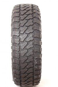 Country Hunter M/T 37X13.50R26LT R26